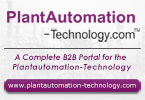 Plant Automation-Technology.com