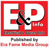 Electrical & Power Info