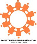 Rajkot Engineering Association