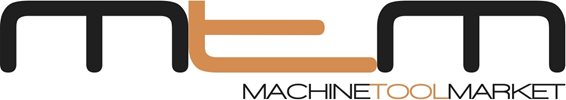 MTM Machine Tool Market